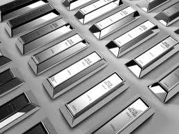 czy warto inwestować w srebro