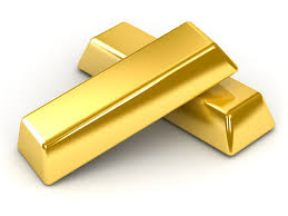 złoto inwestycje